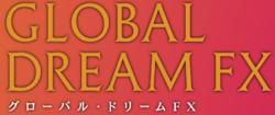 Global Dream FX・1.PNG